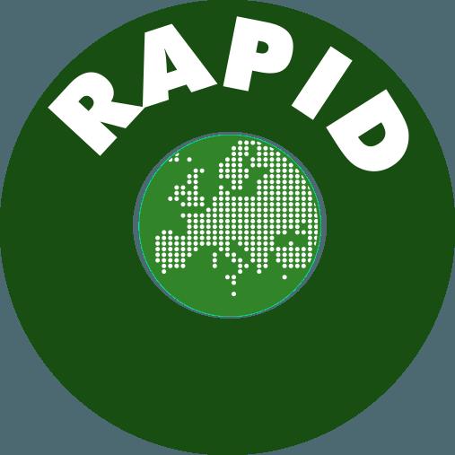 RAPID-UEFA-Logo[1]