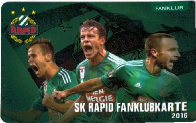 2016-01-28 Rapid Fanklubkarte_Seite_1