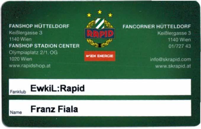 2016-01-28 Rapid Fanklubkarte_Seite_2