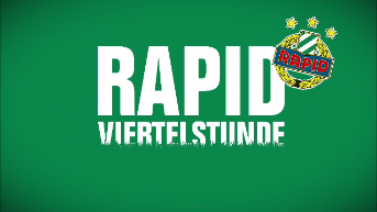 Rapid-Viertelstunde