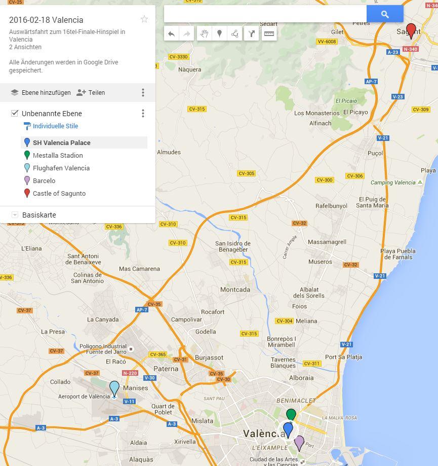 2016-02-18 Valencia-Rapid Landkarte