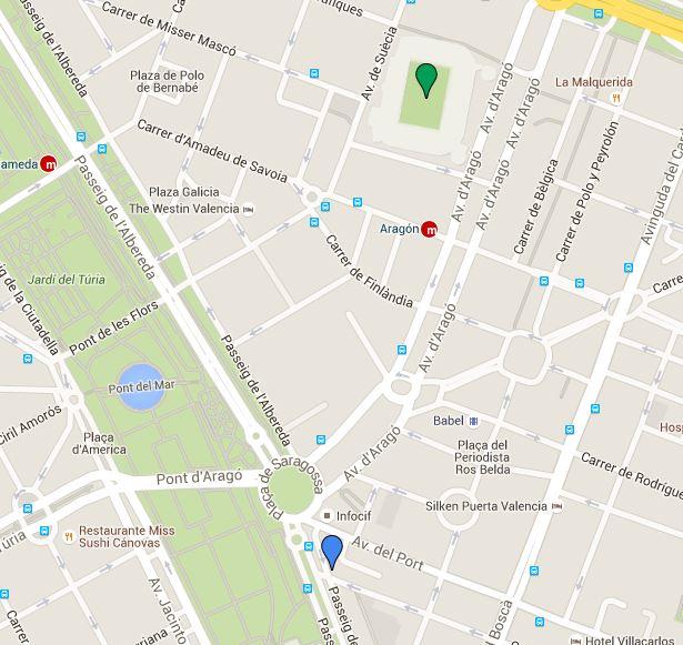 2016-02-18 Valencia-Rapid Landkarte1