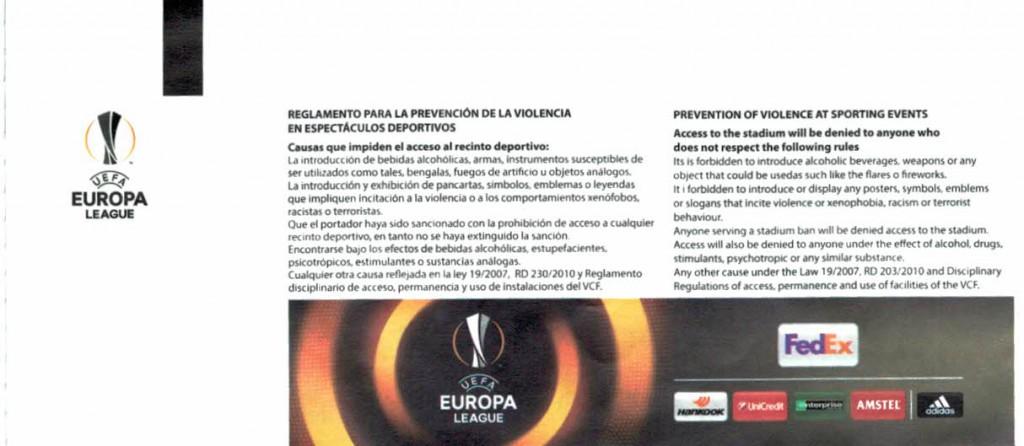 20160219_2016-02-18 Valencia-Rapid Eintrittskarte_Seite_2