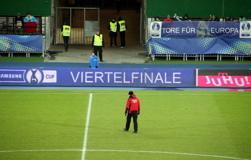 neues stadion valencia