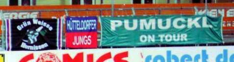 sportklub-fanklubs