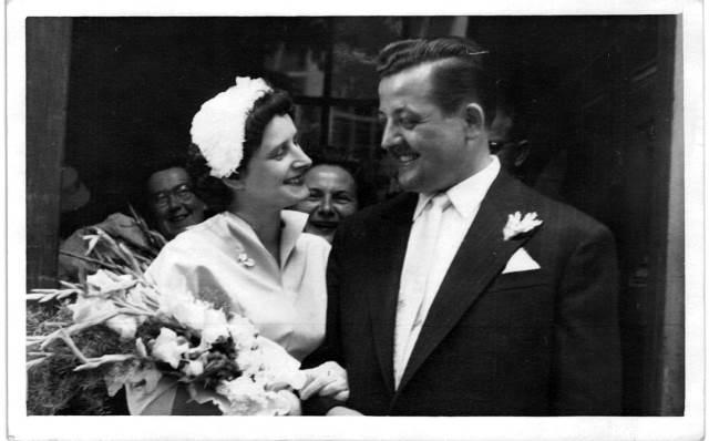 1957-Fiala_Ludvik_MiladaKostal-Hochzeit_0012