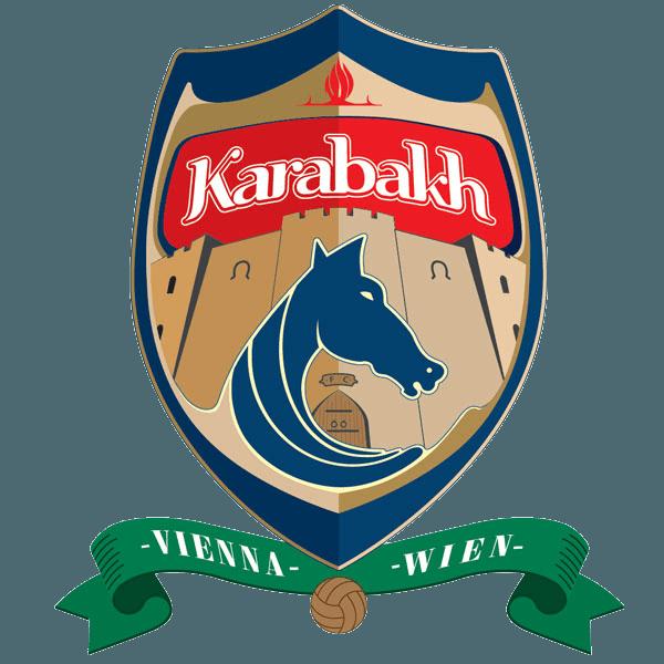 Karabakh_large
