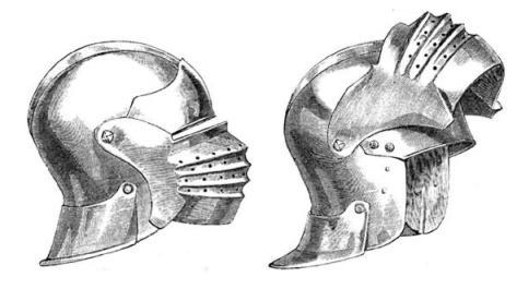helmet_285_13_b[1]