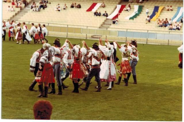 1982 Sokol Huetteldorf_0018