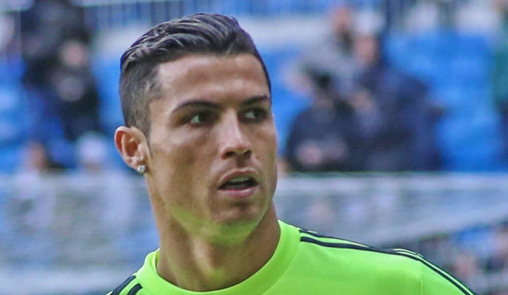 Cristiano_Ronaldo_entrenando_(crop)