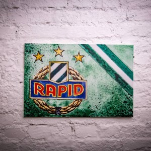 SK-Rapid-Wien-Wappen-quer-300x300