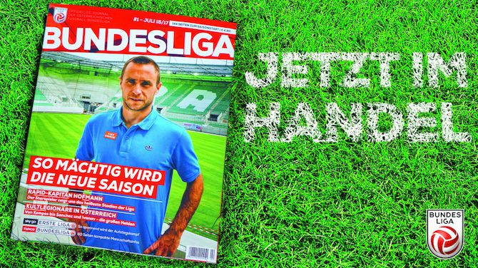 bundesliga-journal