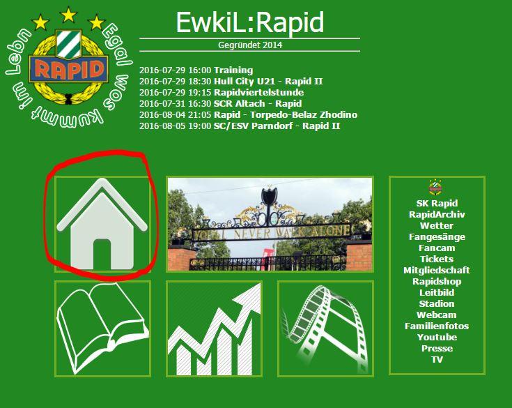 ewkil1