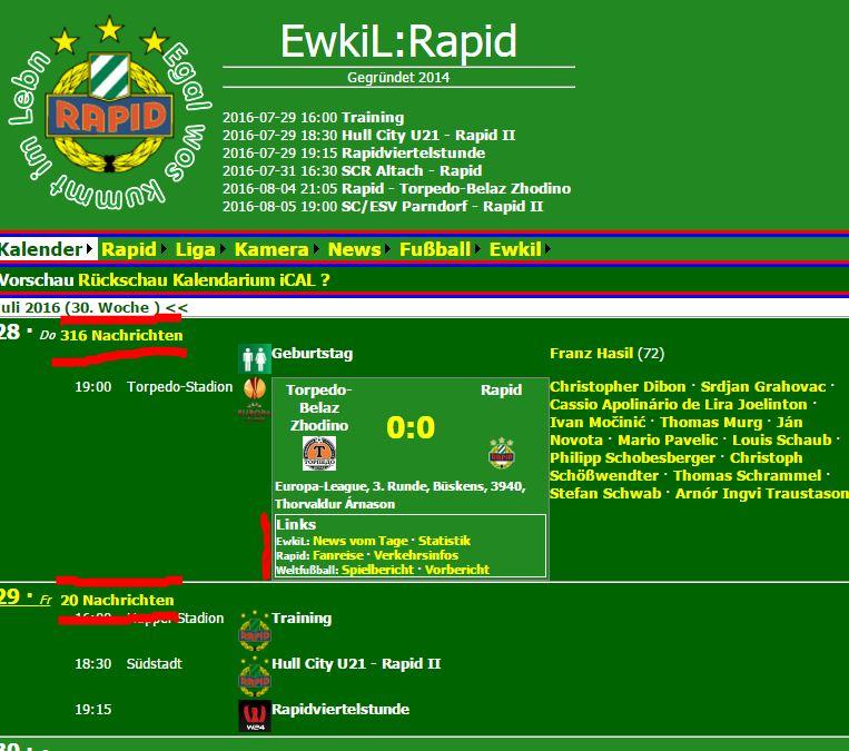 ewkil2