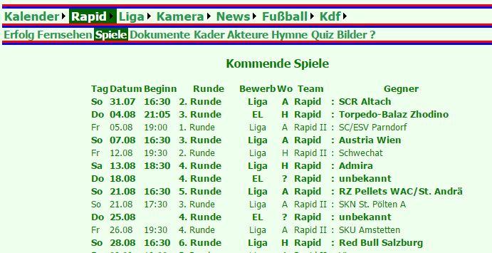 klubderfreunde1