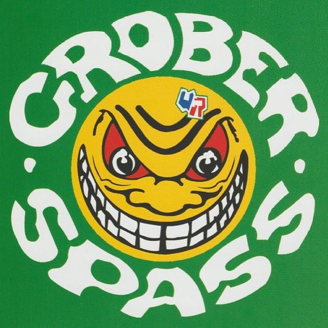 grober-spass
