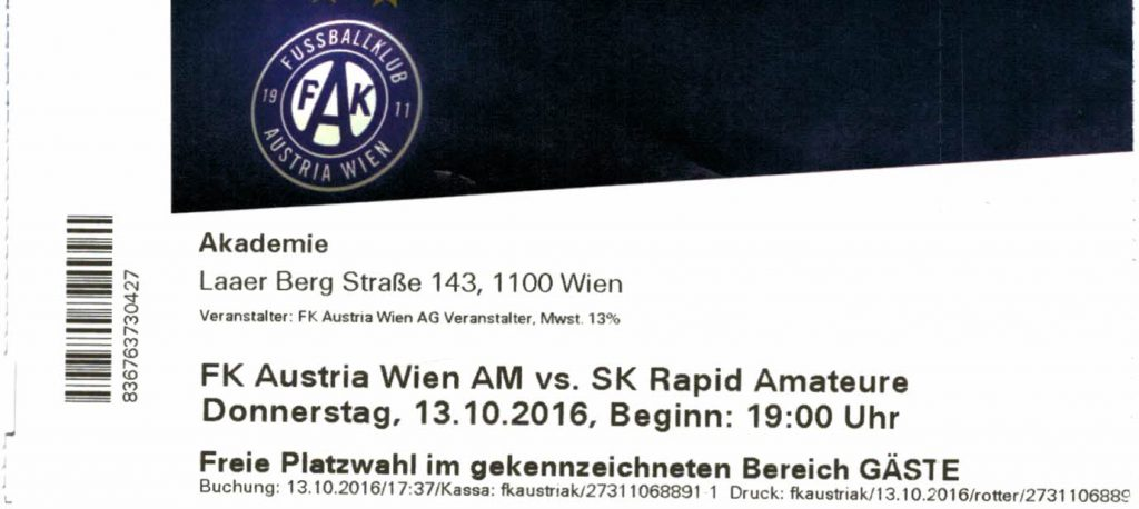 2016-10-13-austria_a-rapid_ii-eintrittskarte