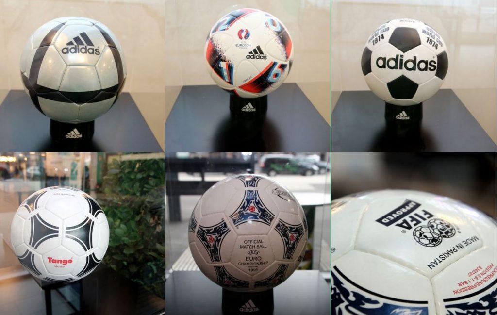 sf_ball