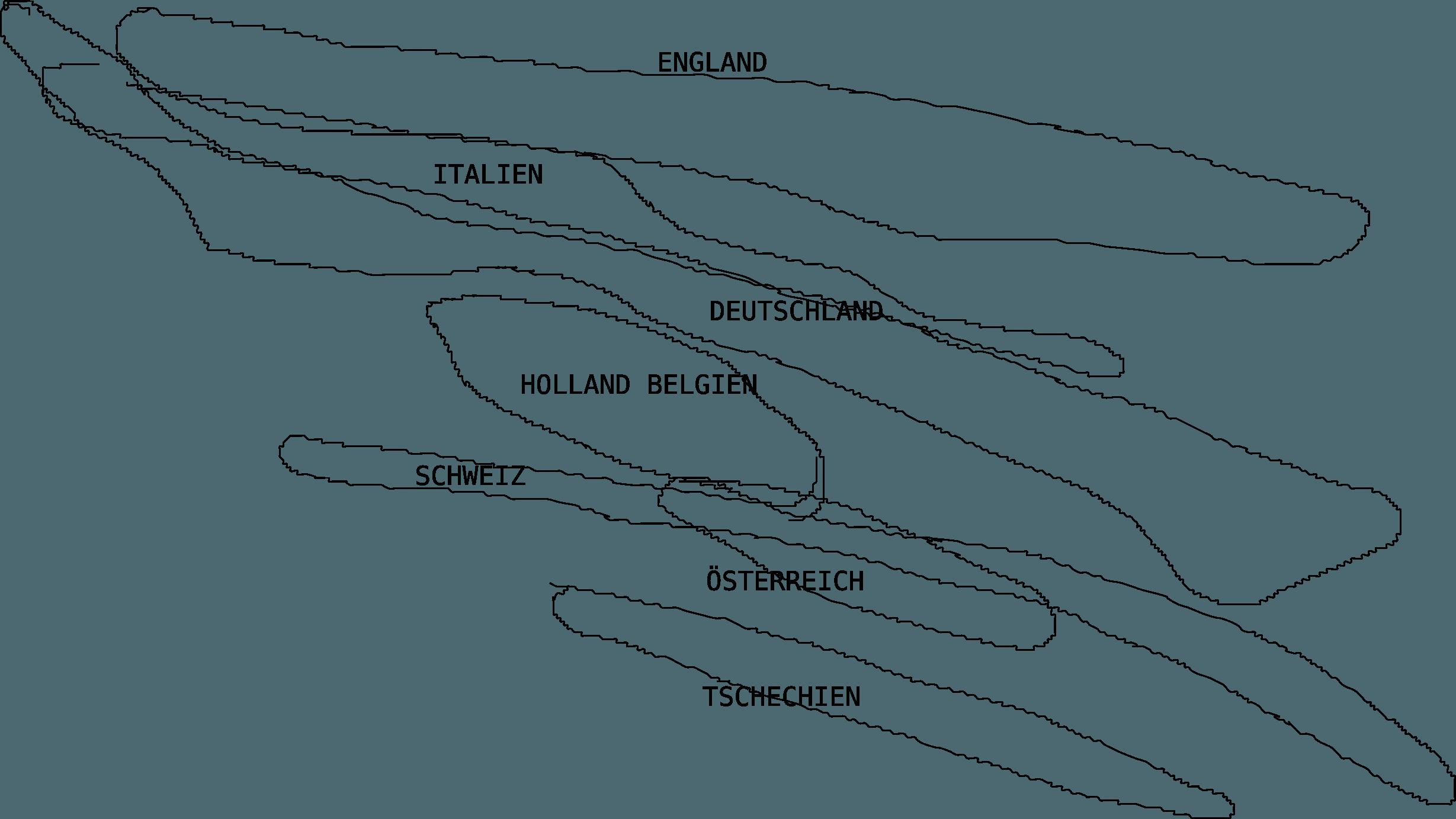 ^ Dezember 2016 – apid-agebuch